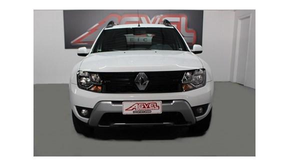 //www.autoline.com.br/carro/renault/duster-20-dynamique-16v-flex-4p-automatico/2018/pato-branco-pr/8263727