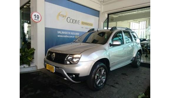 //www.autoline.com.br/carro/renault/duster-20-dynamique-16v-flex-4p-manual-4x4/2016/valinhos-sp/8422263