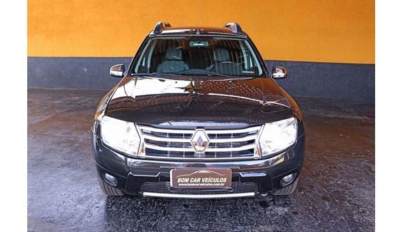 //www.autoline.com.br/carro/renault/duster-20-dynamique-16v-flex-4p-automatico/2012/ribeirao-preto-sp/8465675