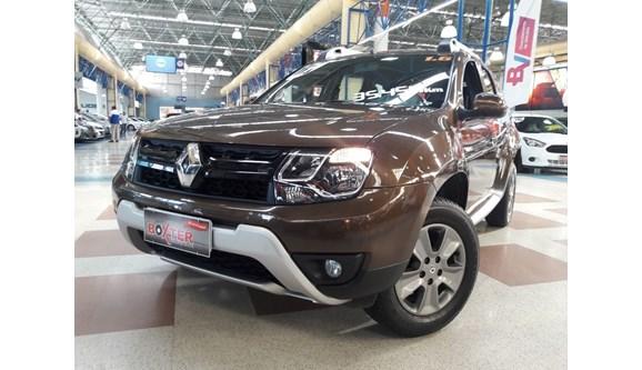 //www.autoline.com.br/carro/renault/duster-16-dynamique-16v-flex-4p-manual/2018/santo-andre-sp/8470923