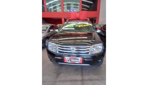 //www.autoline.com.br/carro/renault/duster-16-dynamique-16v-flex-4p-manual/2013/sao-paulo-sp/8488519