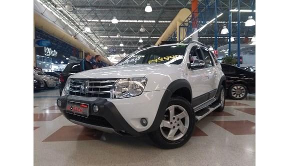 //www.autoline.com.br/carro/renault/duster-16-dynamique-16v-flex-4p-manual/2014/santo-andre-sp/8524183