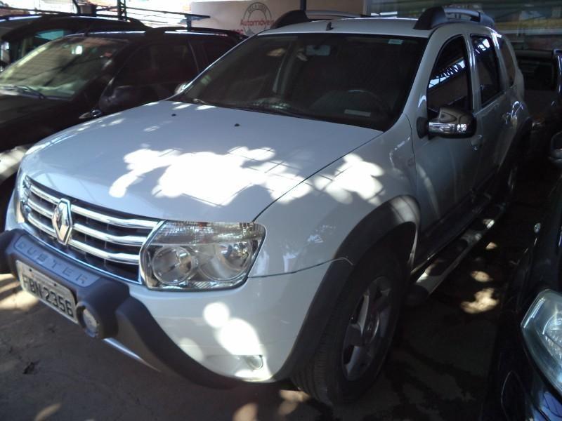 //www.autoline.com.br/carro/renault/duster-16-dynamique-16v-flex-4p-manual/2013/ribeirao-preto-sp/8838081