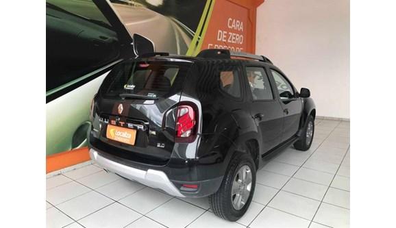 //www.autoline.com.br/carro/renault/duster-20-dynamique-16v-flex-4p-automatico/2019/maceio-al/8942498