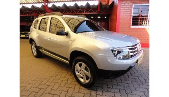 //www.autoline.com.br/carro/renault/duster-16-outdoor-16v-flex-4p-manual/2015/sapiranga-rs/9165966