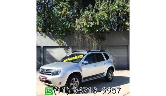 //www.autoline.com.br/carro/renault/duster-20-tech-road-ii-16v-flex-4p-automatico/2014/sao-paulo-sp/9196381