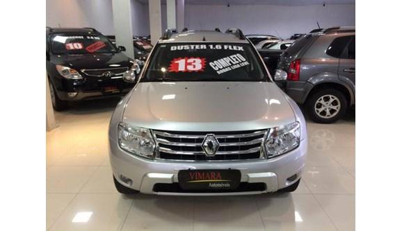 //www.autoline.com.br/carro/renault/duster-16-dynamique-16v-flex-4p-manual/2013/sao-paulo-sp/9209480