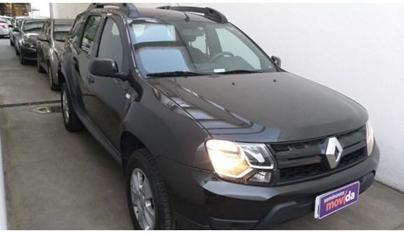 //www.autoline.com.br/carro/renault/duster-16-dynamique-16v-flex-4p-automatico/2019/sao-paulo-sp/9554266