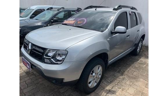 //www.autoline.com.br/carro/renault/duster-16-dynamique-16v-flex-4p-automatico/2019/sao-luis-ma/9555311
