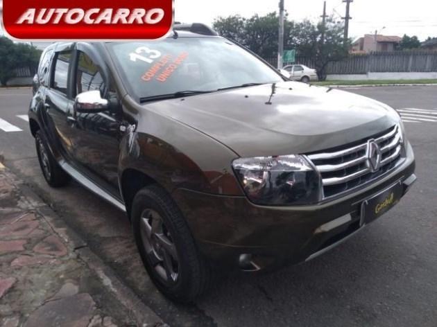 //www.autoline.com.br/carro/renault/duster-20-tech-road-16v-flex-4p-manual/2013/sapucaia-do-sul-rs/9561439