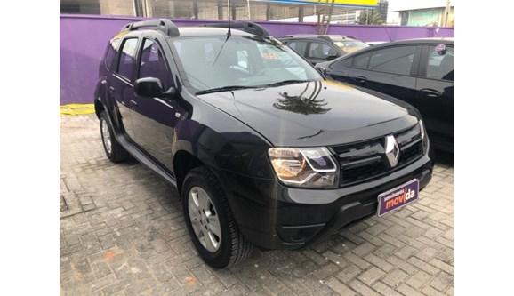 //www.autoline.com.br/carro/renault/duster-16-dynamique-16v-flex-4p-automatico/2019/sao-jose-sc/9629011