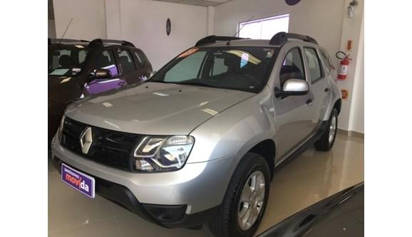 //www.autoline.com.br/carro/renault/duster-16-dynamique-16v-flex-4p-automatico/2019/sao-jose-sc/9629357
