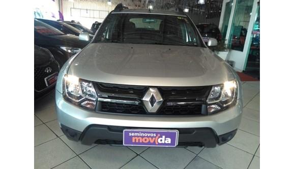 //www.autoline.com.br/carro/renault/duster-16-dynamique-16v-flex-4p-automatico/2019/sao-paulo-sp/9638657
