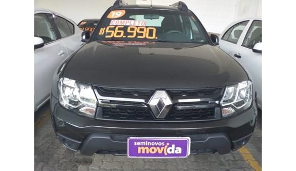 //www.autoline.com.br/carro/renault/duster-16-authentique-16v-flex-4p-automatico/2018/sao-paulo-sp/9652483