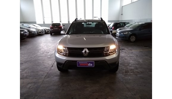 //www.autoline.com.br/carro/renault/duster-16-dynamique-16v-flex-4p-automatico/2019/sao-paulo-sp/9680476
