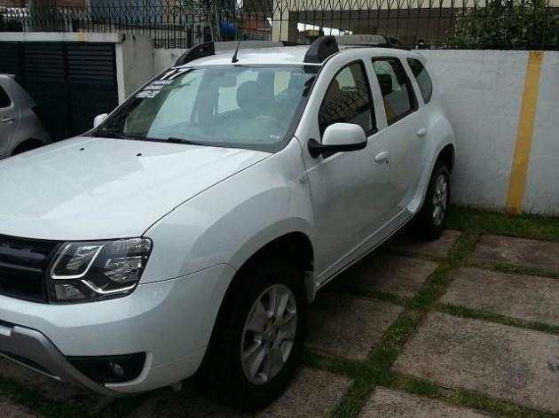 //www.autoline.com.br/carro/renault/duster-16-dakar-16v-flex-4p-manual/2017/belem-pa/9724249