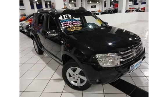 //www.autoline.com.br/carro/renault/duster-16-dynamique-16v-flex-4p-manual/2014/sao-paulo-sp/9872829