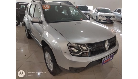 //www.autoline.com.br/carro/renault/duster-16-dynamique-16v-flex-4p-automatico/2019/sao-paulo-sp/9919534