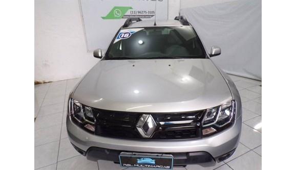 //www.autoline.com.br/carro/renault/duster-16-dakar-16v-flex-4p-manual/2016/sao-paulo-sp/9921372