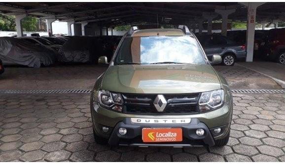 //www.autoline.com.br/carro/renault/duster-oroch-20-dynamique-16v-flex-4p-automatico/2019/ananindeua-pa/10391753