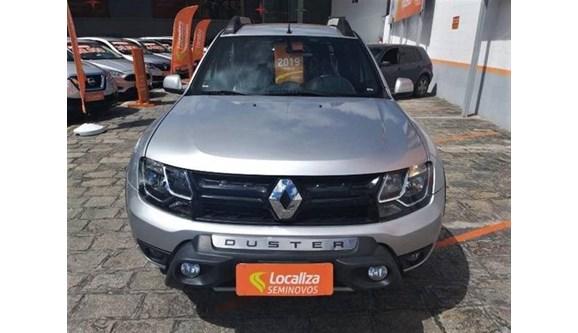 //www.autoline.com.br/carro/renault/duster-oroch-20-dynamique-16v-flex-4p-automatico/2019/sao-jose-do-rio-preto-sp/11050947