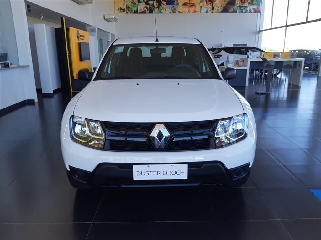 //www.autoline.com.br/carro/renault/duster-oroch-16-express-16v-flex-4p-manual/2021/araguaina-to/11801143