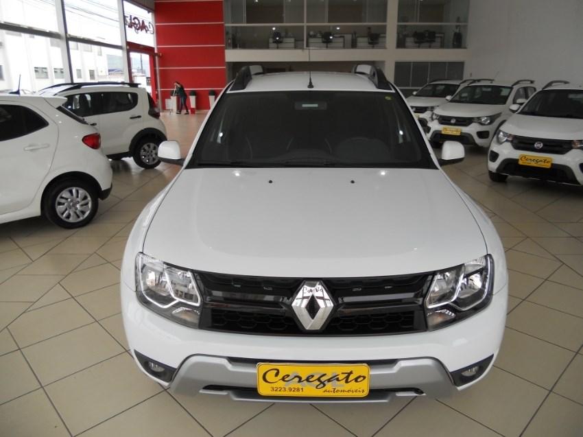 //www.autoline.com.br/carro/renault/duster-oroch-16-dynamique-16v-flex-4p-manual/2020/ponta-grossa-pr/12313593