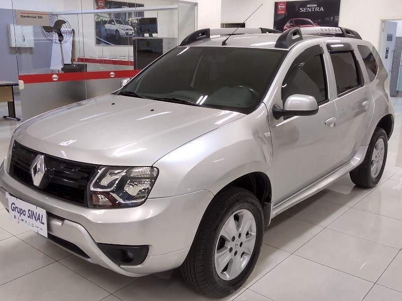 //www.autoline.com.br/carro/renault/duster-oroch-20-dynamique-16v-flex-4p-automatico/2017/osasco-sp/12519537