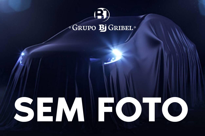 //www.autoline.com.br/carro/renault/duster-oroch-16-dynamique-16v-flex-4p-manual/2017/rio-das-ostras-rj/12999501