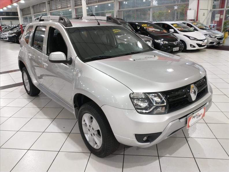 //www.autoline.com.br/carro/renault/duster-oroch-16-dynamique-16v-flex-4p-manual/2017/sao-bernardo-do-campo-sp/13004845