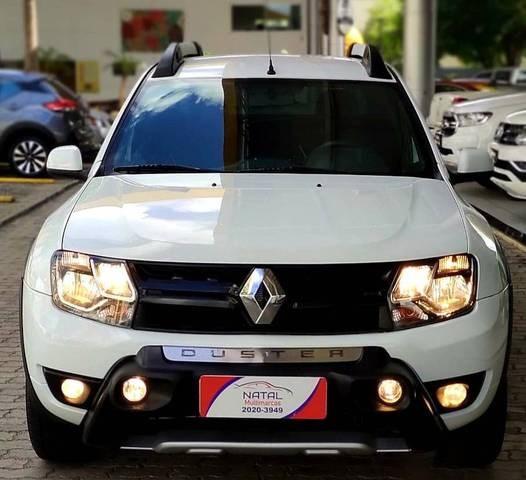//www.autoline.com.br/carro/renault/duster-oroch-16-dynamique-16v-flex-4p-manual/2017/natal-rn/13023149