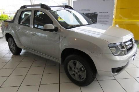 //www.autoline.com.br/carro/renault/duster-oroch-16-dynamique-16v-flex-4p-manual/2016/itauna-mg/13468614