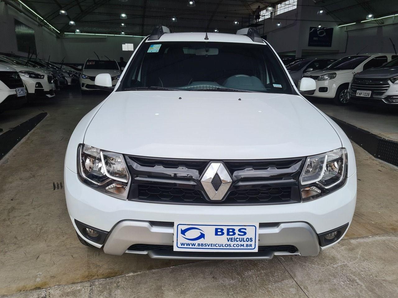 //www.autoline.com.br/carro/renault/duster-oroch-16-dynamique-16v-flex-4p-manual/2020/sao-paulo-sp/13512420
