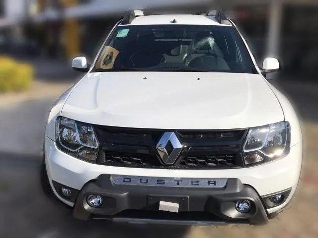 //www.autoline.com.br/carro/renault/duster-oroch-16-dynamique-16v-flex-4p-manual/2021/santo-andre-sp/13680751