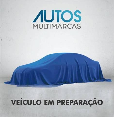 //www.autoline.com.br/carro/renault/duster-oroch-16-dynamique-16v-flex-4p-manual/2018/recife-pe/13903012