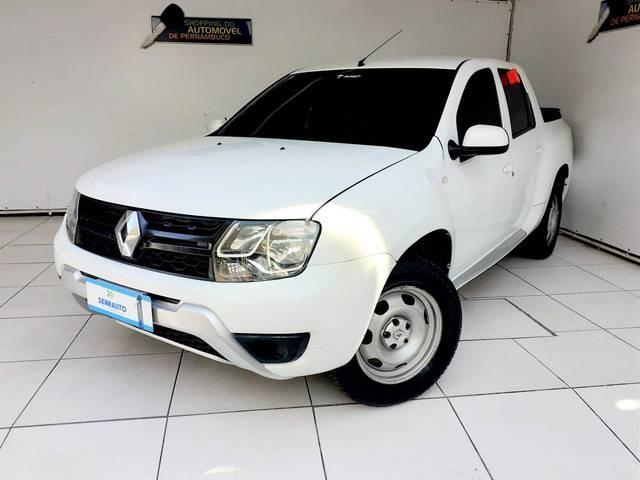 //www.autoline.com.br/carro/renault/duster-oroch-16-expression-16v-flex-4p-manual/2018/recife-pe/13959063