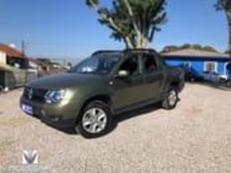 //www.autoline.com.br/carro/renault/duster-oroch-16-dynamique-16v-flex-4p-manual/2017/curitiba-pr/13973868