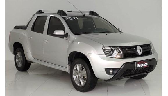 //www.autoline.com.br/carro/renault/duster-oroch-16-dynamique-16v-flex-4p-manual/2017/castro-pr/14052260