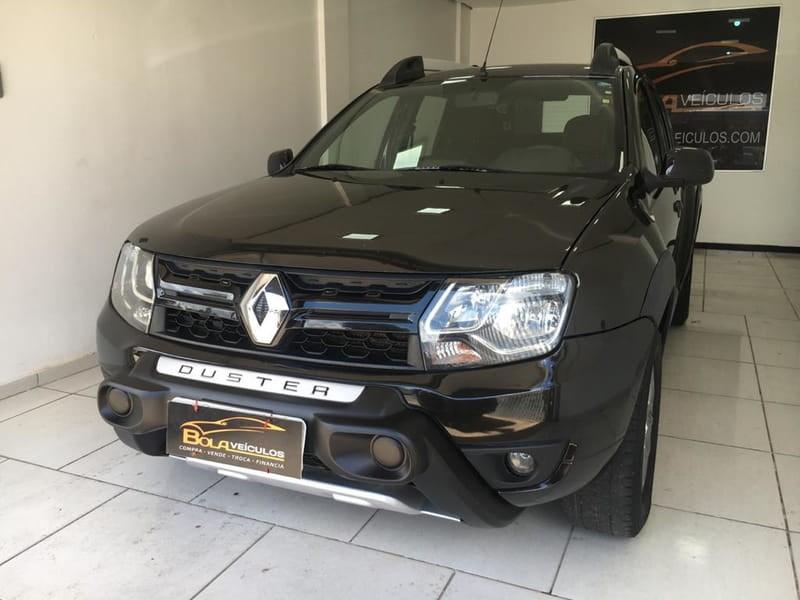 //www.autoline.com.br/carro/renault/duster-oroch-16-dynamique-16v-flex-4p-manual/2016/brasilia-df/14063237