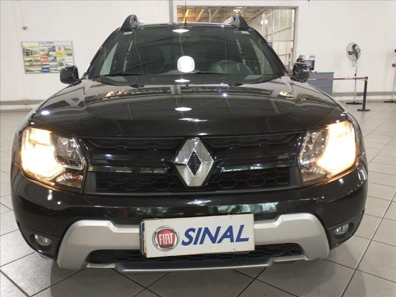 //www.autoline.com.br/carro/renault/duster-oroch-20-dynamique-16v-flex-4p-automatico/2017/sao-paulo-sp/14230660