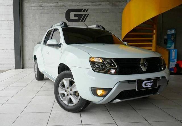 //www.autoline.com.br/carro/renault/duster-oroch-20-dynamique-16v-flex-4p-automatico/2019/belem-pa/14331689