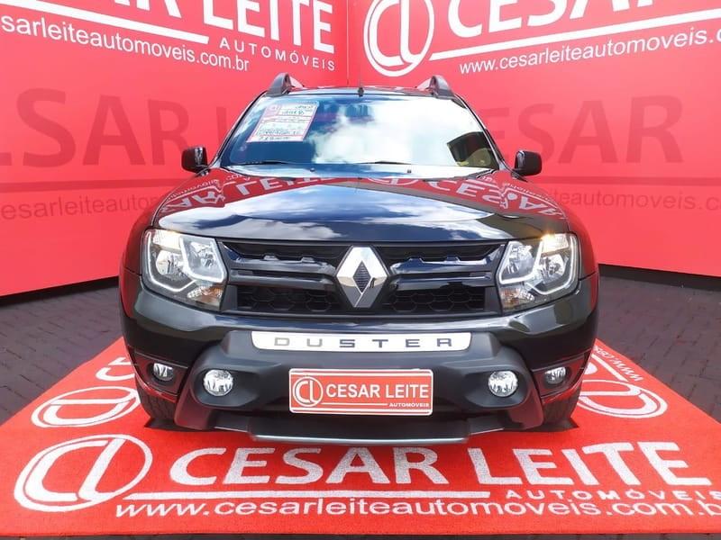 //www.autoline.com.br/carro/renault/duster-oroch-16-dynamique-16v-flex-4p-manual/2018/curitiba-pr/14369988