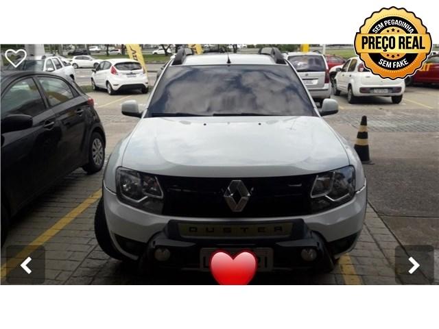 //www.autoline.com.br/carro/renault/duster-oroch-16-dynamique-16v-flex-4p-manual/2017/rio-de-janeiro-rj/14378288
