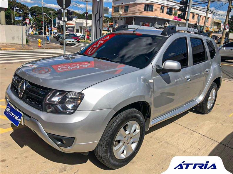//www.autoline.com.br/carro/renault/duster-oroch-20-dynamique-16v-flex-4p-automatico/2017/campinas-sp/14416652