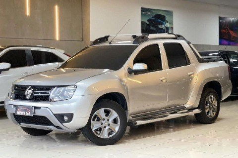 //www.autoline.com.br/carro/renault/duster-oroch-16-dynamique-16v-flex-4p-manual/2020/belem-pa/14429685