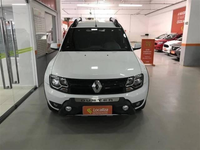 //www.autoline.com.br/carro/renault/duster-oroch-20-dynamique-16v-flex-4p-automatico/2020/sao-paulo-sp/14442599