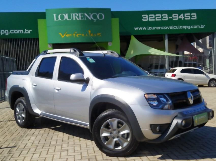 //www.autoline.com.br/carro/renault/duster-oroch-20-dynamique-16v-flex-4p-manual/2021/ponta-grossa-pr/14473817