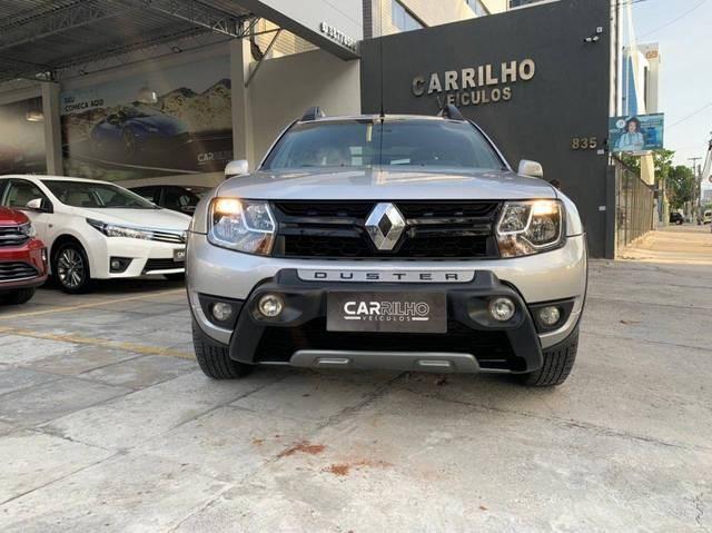 //www.autoline.com.br/carro/renault/duster-oroch-20-dynamique-16v-flex-4p-automatico/2020/recife-pe/14487336