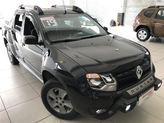 //www.autoline.com.br/carro/renault/duster-oroch-20-dynamique-16v-flex-4p-automatico/2019/sao-paulo-sp/14502299
