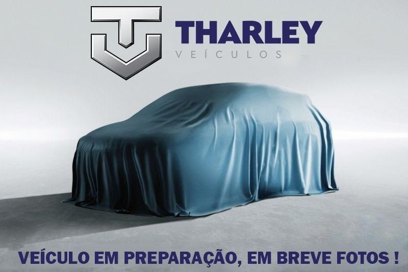 //www.autoline.com.br/carro/renault/duster-oroch-16-dynamique-16v-flex-4p-manual/2016/ribeirao-preto-sp/14648788